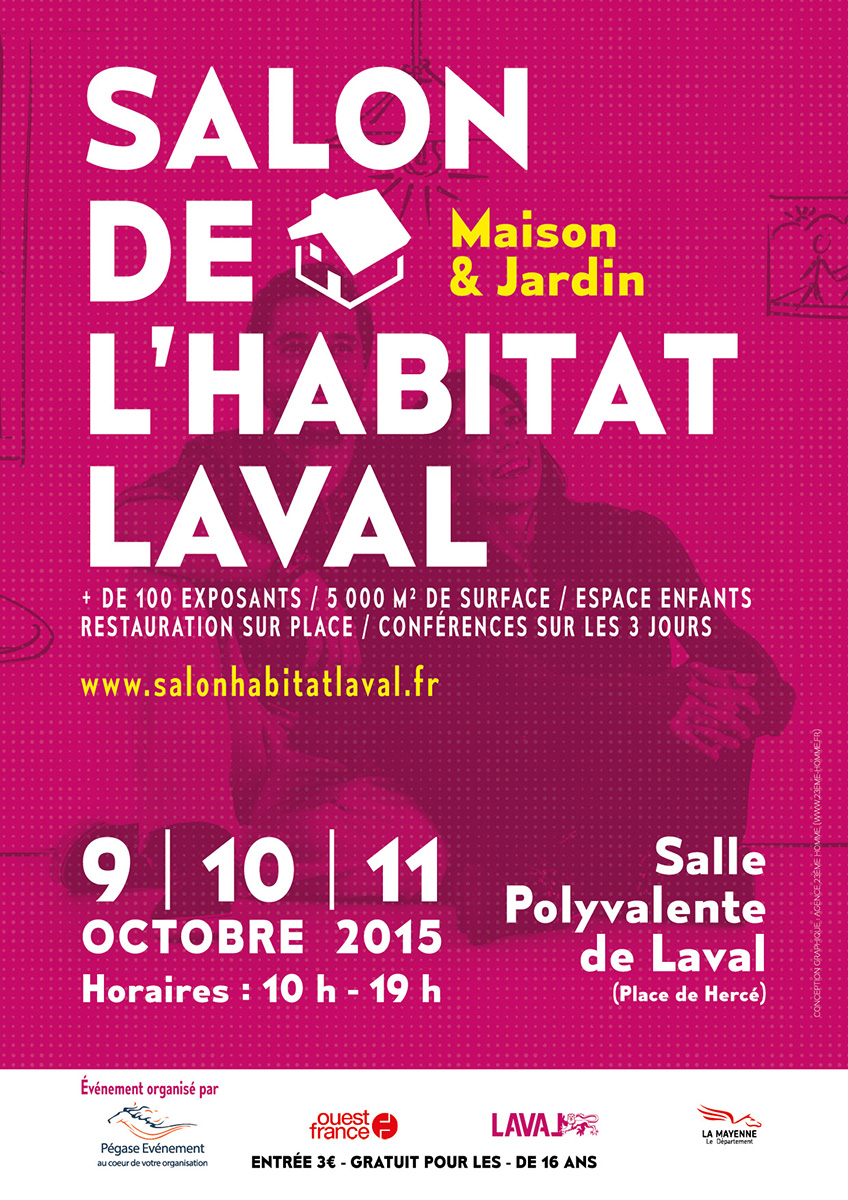 Blog - Salon de l habitat albi ...